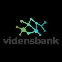 Vidensbank
